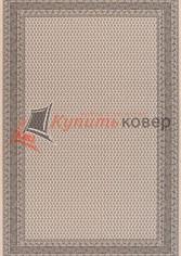 Ковер DIAMOND 72-43 — 122