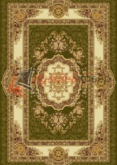 овер Floare Carpet EUROPEAN 022 Louis 5542