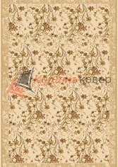 овер Floare Carpet EUROPEAN 029 FEIA 61020