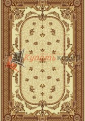 Ковер Floare Carpet EUROPEAN 209 Dofin 1149