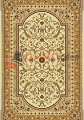 Ковер Floare Carpet EUROPEAN 265 Ermitage 1149