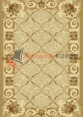Ковер Floare Carpet EUROPEAN 477 Fragrance 60526