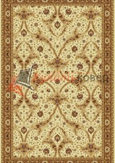 овер Floare Carpet CLASSIC 065 Bagdad 1149