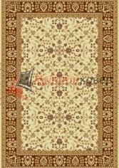 Ковер Floare Carpet CLASSIC 139 mashad 1149