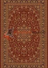 Ковер Floare Carpet CLASSIC 207 Isfahan 63658