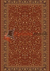 Ковер Floare Carpet CLASSIC 305 Nain 3658