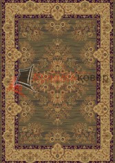овер Floare Carpet ANTIQUE 266 FLOREN 5405