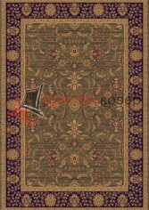 овер Floare Carpet ANTIQUE 267 NIZAMI 5405
