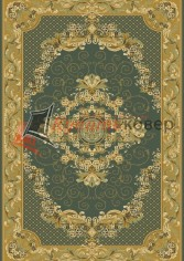 Ковер Floare Carpet EUROPEAN 561 TRENTO 63417