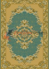 Ковер Floare Carpet EUROPEAN 561 TRENTO 63424