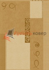 овер Floare Carpet MODERN 368 Sereno 61720