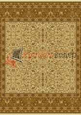 овер Floare Carpet CLASSIC 287 Magic 1149 квадрат