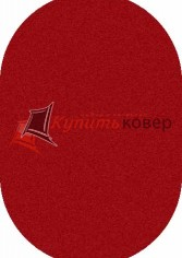 SHAGGY ULTRA S600 Ч RED OVAL