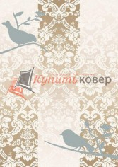 Ковер ROYAL ASOS 0695A