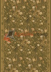 овер Floare Carpet EUROPEAN 029 FEIA 65020
