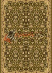 овер Floare Carpet CLASSIC 107 Sommer 5542