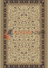 овер Floare Carpet CLASSIC 305 Nain 1126