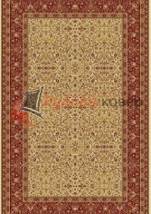 Ковер Floare Carpet CLASSIC 287 Magic 1659