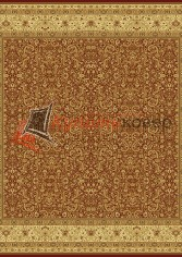овер Floare Carpet CLASSIC 287 Magic 3658 квадрат