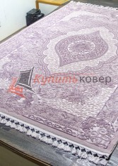 овер HUNKAR 07931m purple-purple