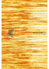 SUNRISE V623 Ч CREAM-YELLOW