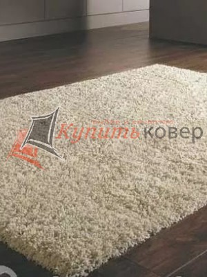 COMFORT SHAGGY S600 CREAM